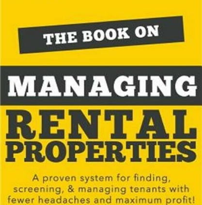 ✔ The Book on Managing Condo Properties ✅ FAST DELIVERY ✅