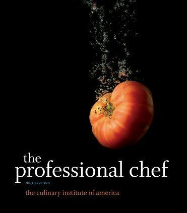 The Estimable Chef- digital guide