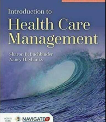 Introduction to Successfully being Care Management 3rd Version by Sharon [P_D_F]