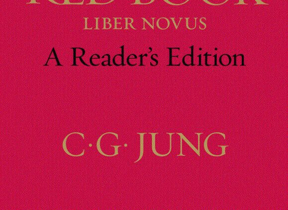 The Crimson Book: A Reader's Edition (P-D-F)