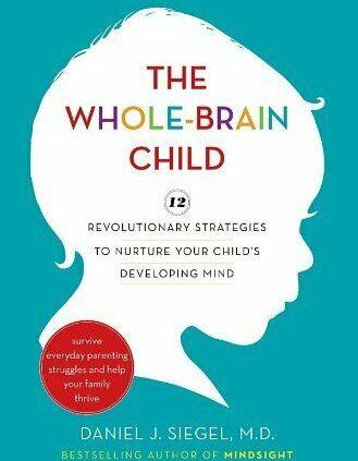 The Entire-Mind Child: 12 Modern Strategies to Nurture Your Kid's Devel