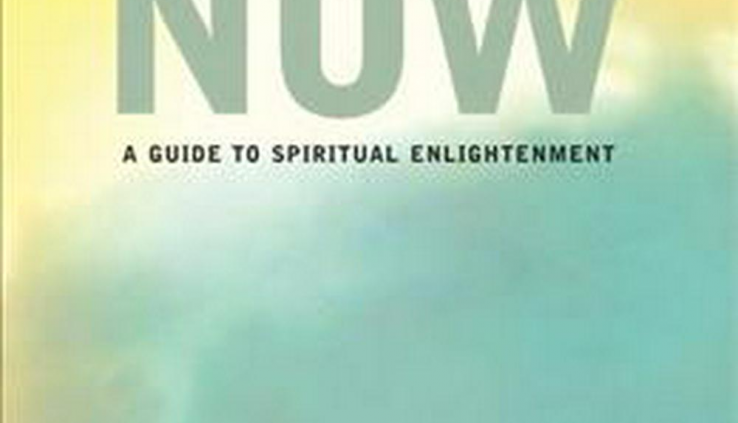 The Energy of Now A Info to Non secular Enlightenment by Eckhart Tolle (E-ß00K )