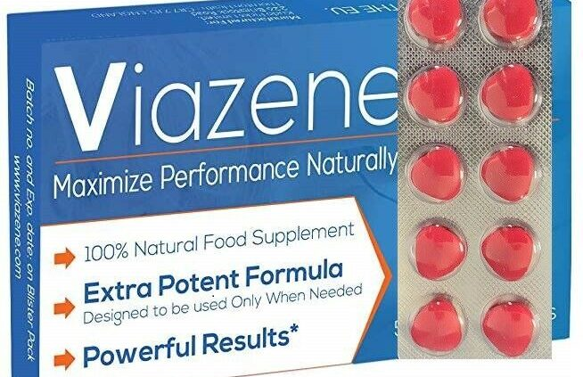 Male enhancment Sexual Tablets (HERBAL)