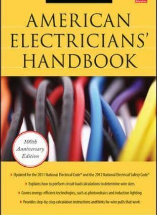 American Electricians' Guide by Wilford I. ✅ EßOOK ✅SAME DAY