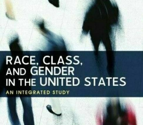 [Digital Book] Bustle, Class, and Gender within the US (tenth Edition)