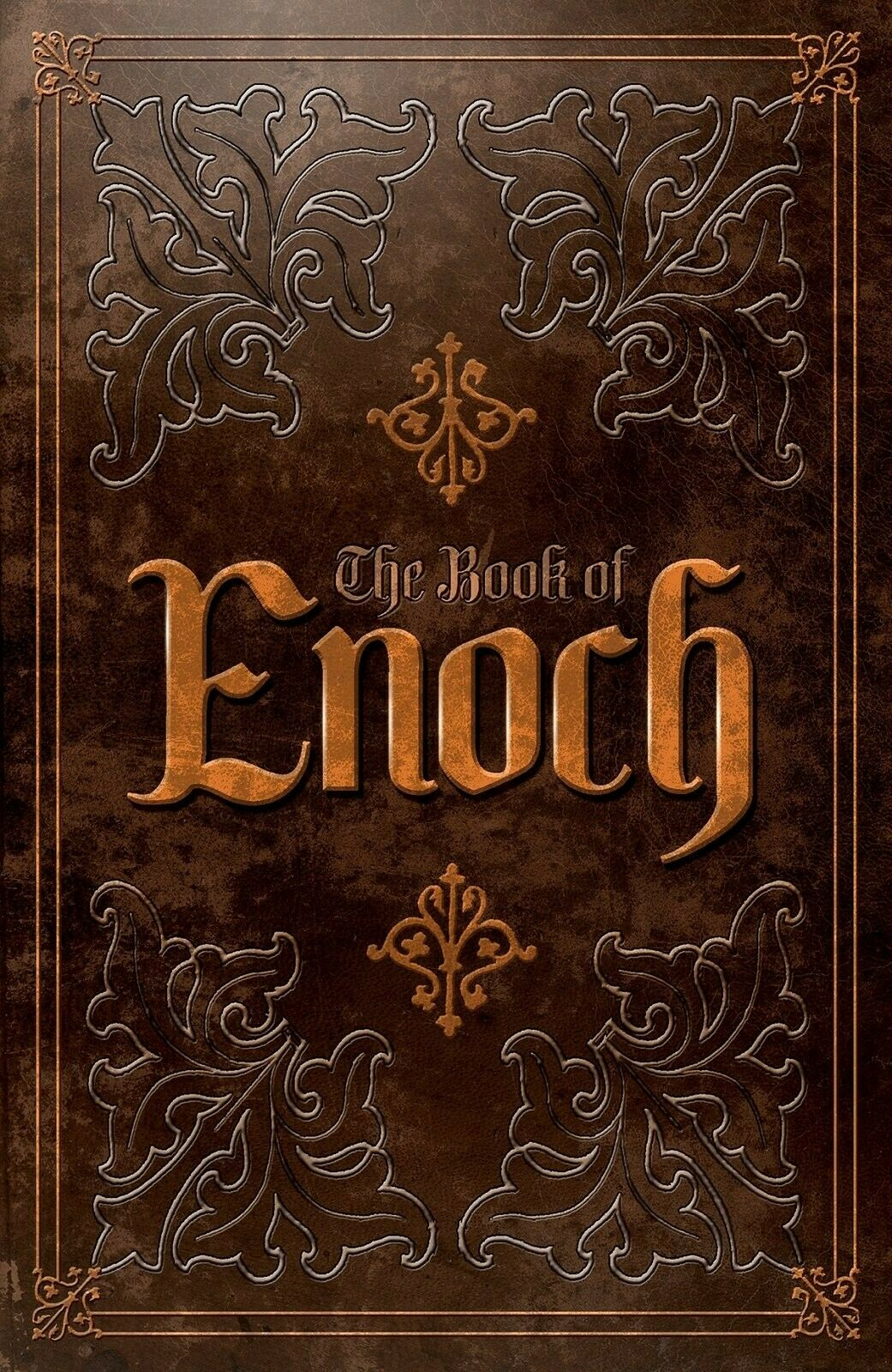 The E book of Enoch by Enoch Hardcover General History of