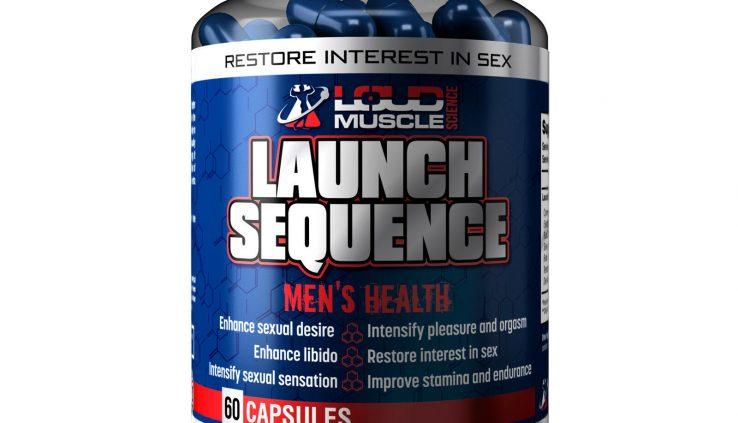 Male Enhancement Pill, 100% Pure, Amazon #1 Ranked Simplest Vendor.