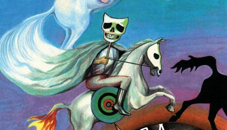 Leer a Gentle Horse by William Cooper (1991, Digitaldown)
