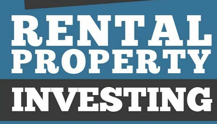 The E book on Condo Property Investing  – Brandon Turner [Digital , 2015 ]