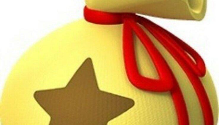 5 Million Bells animal Crossing Original Horizon Acnh 10 Percent Goes To Charity!